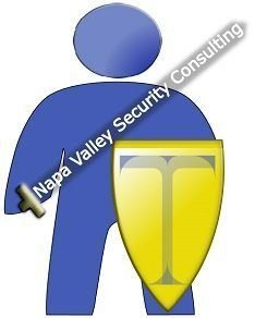 Napa Valley Security Consulting